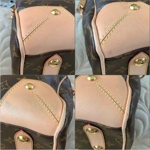 Louis Vuitton Bags - Authentic Louis Vuitton Old Model Retiro PM Mono